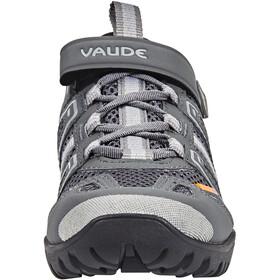 VAUDE Yara TR Shoes Unisex iron